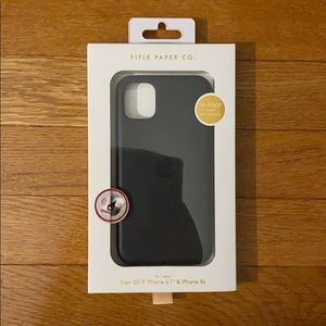 iPhone 11 case.